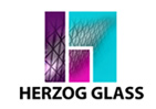 Herzog Glass