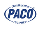 Paco Equipment